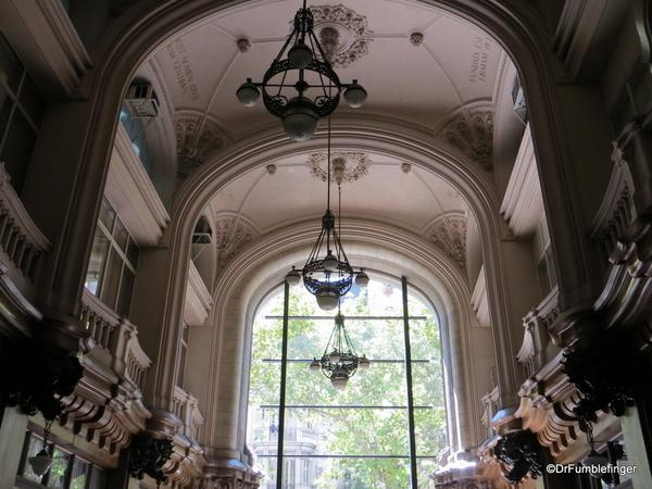 09 Barolo Palace, Buenos Aires