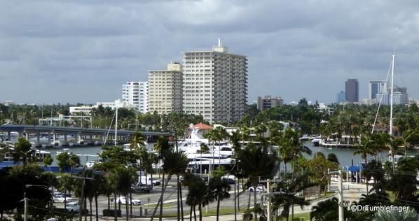 Fort Lauderdale 12-2018 (4)