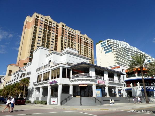 Fort Lauderdale 12-2018 (8)