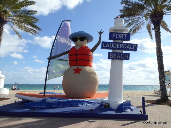 Fort Lauderdale 12-2018 (13)