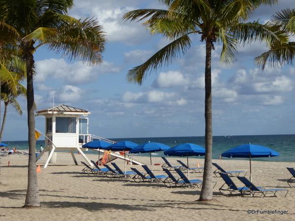 Fort Lauderdale 12-2018 (15)