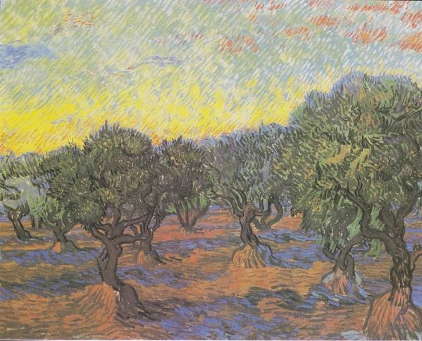 Van_Gogh_-_Olivenhain