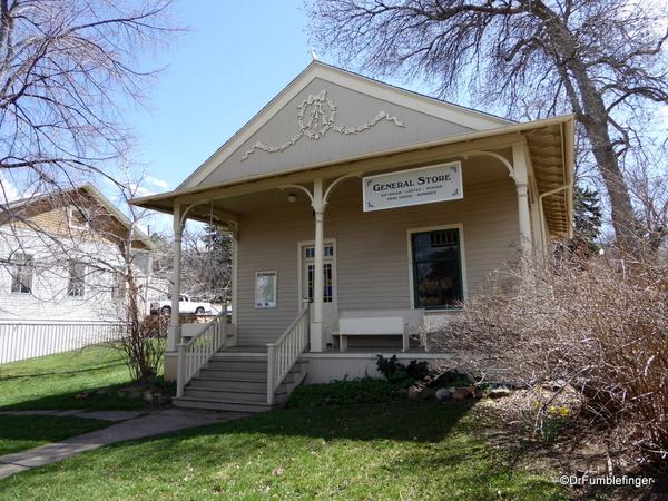 04 Chautauqua National Historic Landmark, Boulder (4)