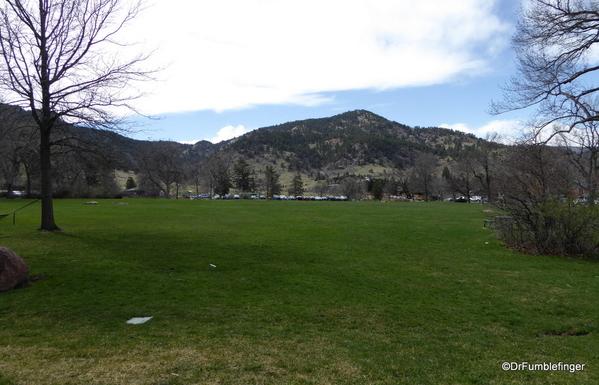 05 Chautauqua National Historic Landmark, Boulder (16)