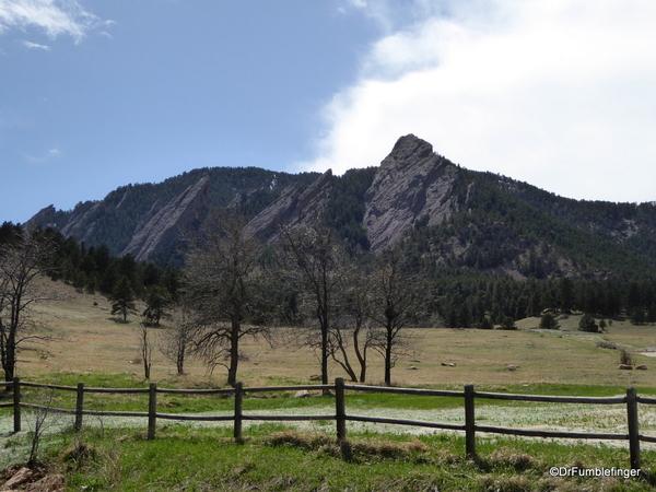12 Chautauqua National Historic Landmark, Boulder (9)