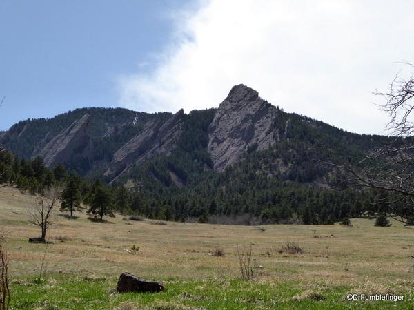 13 Chautauqua National Historic Landmark, Boulder (11)