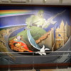 Denver Airport Art (2)