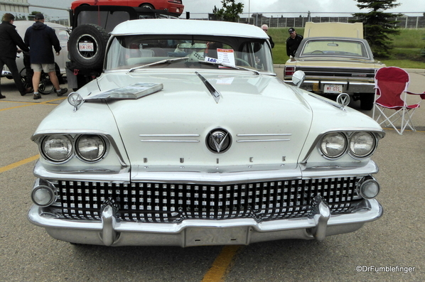 01 1958 Buick Special