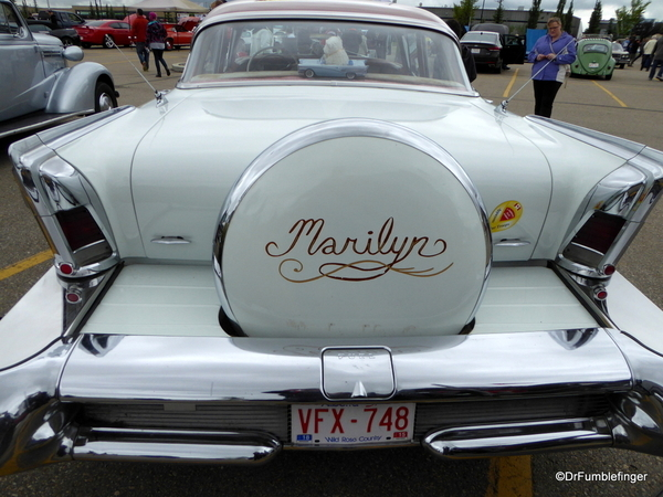 02 1958 Buick Special