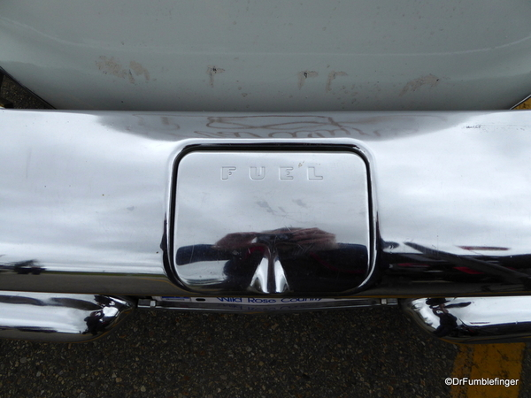 04 1958 Buick Special
