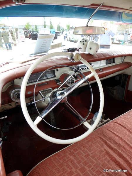 05 1958 Buick Special