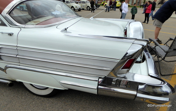 06 1958 Buick Special