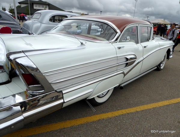 07 1958 Buick Special
