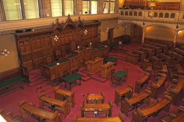 Rathaus-Chambers2