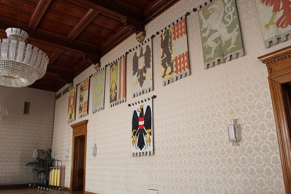 Rathaus-Coat-of-Arms-Room