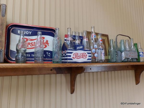 Pepsi Museum 2