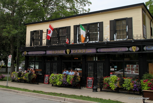 15 Niagara on the Lake (86)