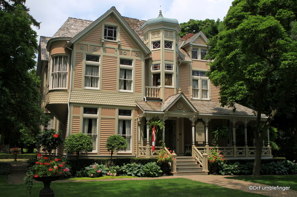 15 Niagara on the Lake (128)