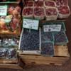 Saint John City Market: Saint John City Market