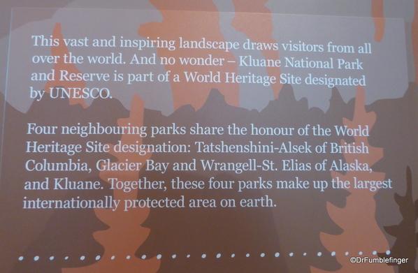 02 Kluane National Park Visitor Center (4)