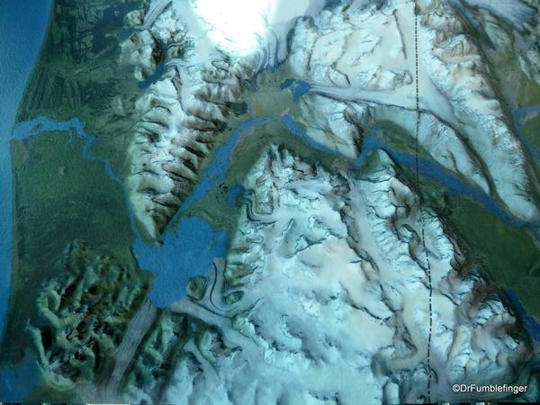 02 Kluane National Park Visitor Center (20)
