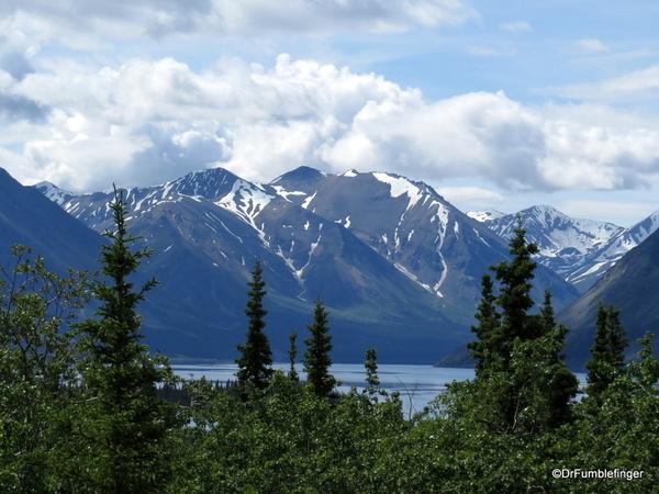 01 Kathleen Lake Kluane NP (3)