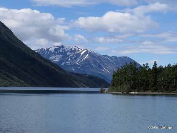 02 Kathleen Lake Kluane NP (5)