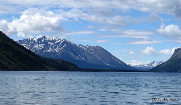 02 Kathleen Lake Kluane NP (9)