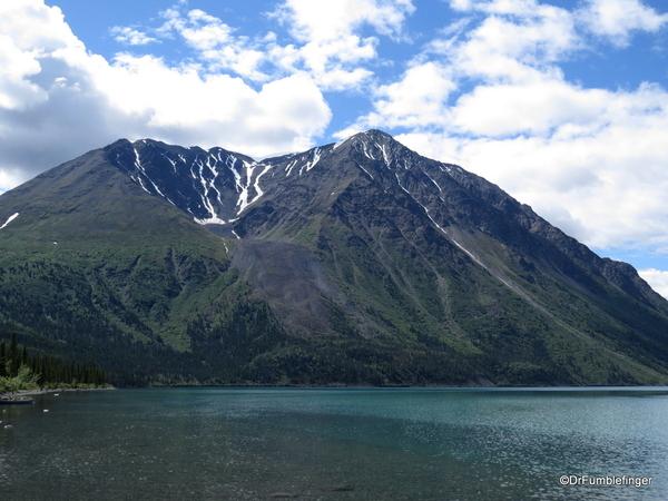 02a Kathleen Lake Kluane NP (6)