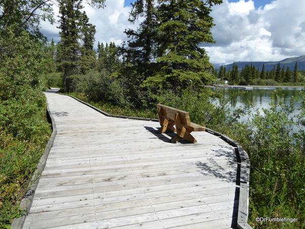 04 Kathleen Lake Kluane NP (21)
