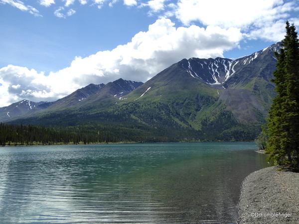 04 Kathleen Lake Kluane NP (24)
