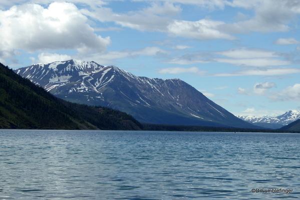 06 Kathleen Lake Kluane NP (28)