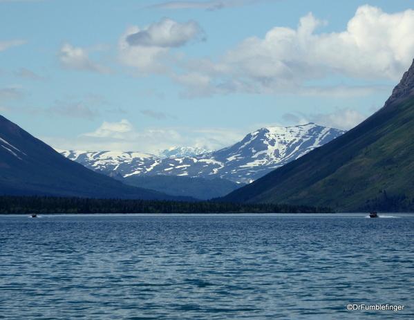 06 Kathleen Lake Kluane NP (29)