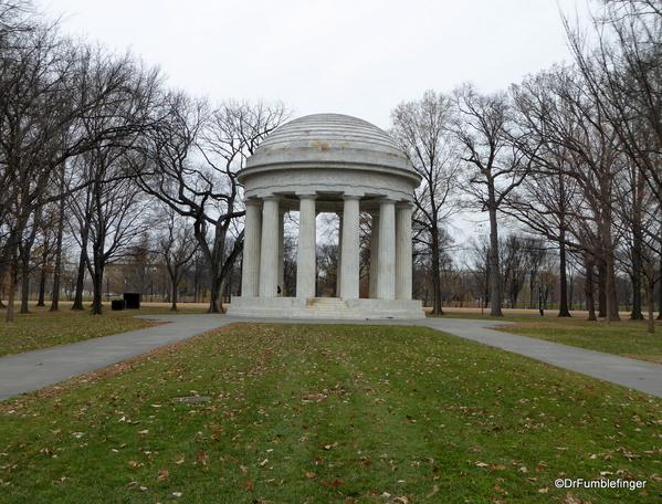 01 District of Columbia War Memorial (4)