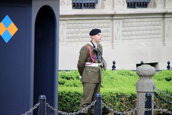 Luxembourg 2013 121 Palace