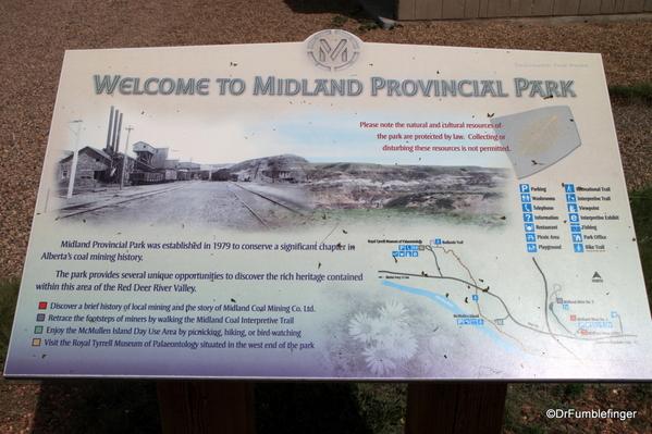 01 Midland Provincial Park (1)