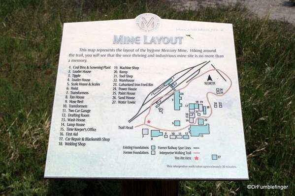 02a Midland Provincial Park (54)