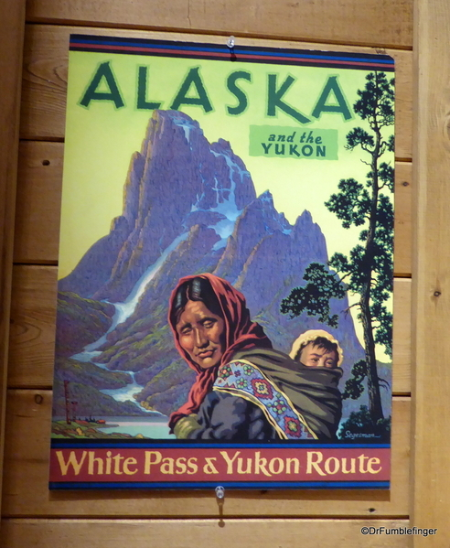 08 Yukon Transporation Museum (71)