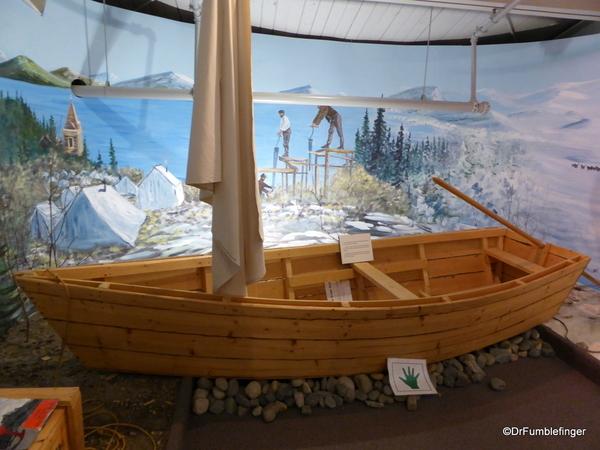 10 Yukon Transporation Museum (74)
