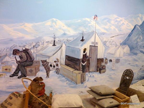 11 Yukon Transporation Museum (75)