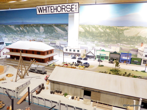 12 Yukon Transporation Museum (77)