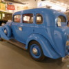 14 Yukon Transporation Museum (86)