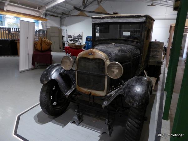16a Yukon Transporation Museum (109)