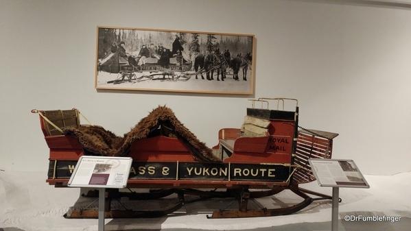 17 Yukon Transporation Museum (2)