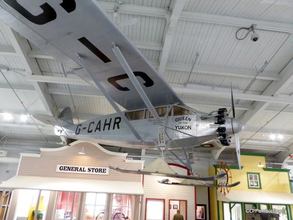 19 Yukon Transporation Museum (78)