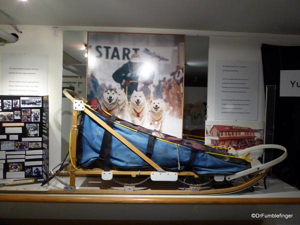 21 Yukon Transporation Museum (108)