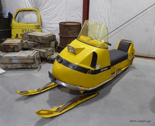 25 Yukon Transporation Museum (115)