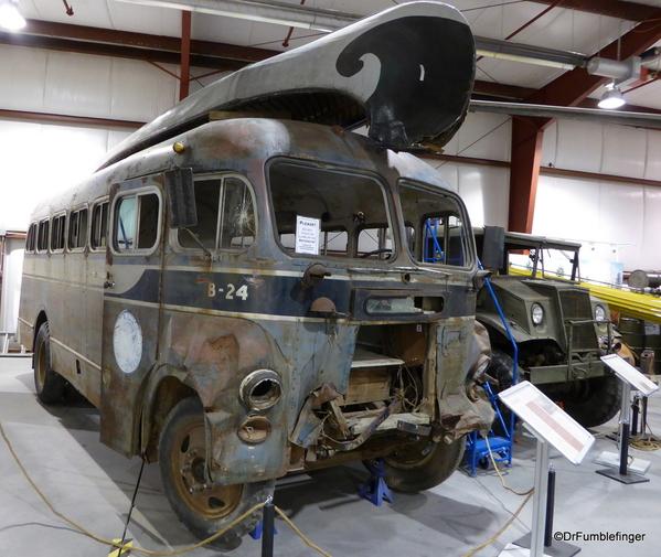 30 Yukon Transporation Museum (124)