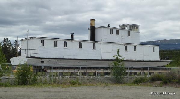 40 Yukon Transporation Museum (18)