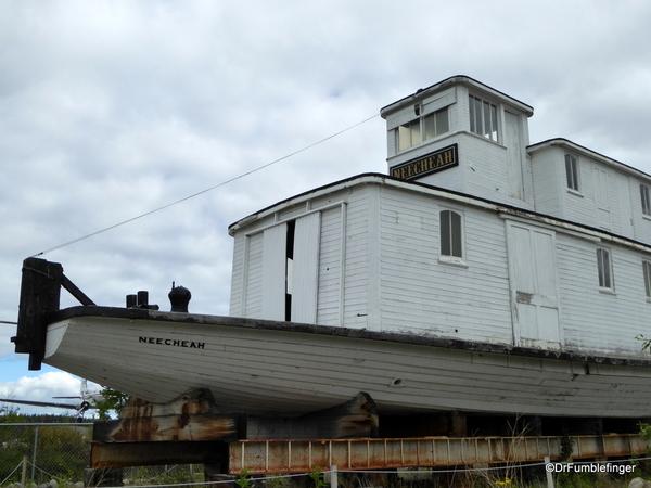 41 Yukon Transporation Museum (31)